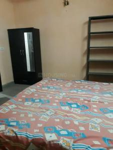 Gallery Cover Image of 2130 Sq.ft 3 BHK Independent Floor for rent in Sector 22 Dwarka for 32000