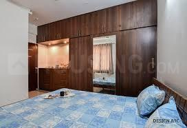 Gallery Cover Image of 950 Sq.ft 2 BHK Apartment for rent in Sai Sneha Complex, Mira Road East for 19000