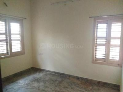Gallery Cover Image of 1000 Sq.ft 2 BHK Independent House for rent in Harlur for 13000