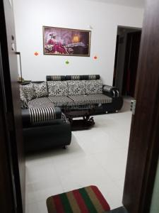Gallery Cover Image of 632 Sq.ft 1 BHK Apartment for buy in Namoh Shine Square, Chikhali for 3400000