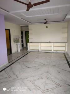 Gallery Cover Image of 1500 Sq.ft 2 BHK Independent House for rent in Dammaiguda for 10000
