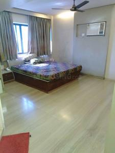 Gallery Cover Image of 3630 Sq.ft 6 BHK Apartment for buy in Juhu for 75000000