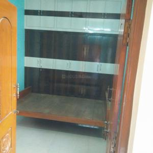 Gallery Cover Image of 400 Sq.ft 1 RK Independent House for rent in Chandanagar for 8000