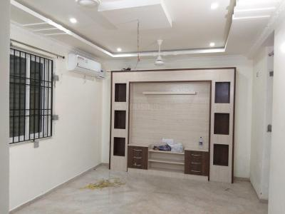 Gallery Cover Image of 2117 Sq.ft 4 BHK Villa for rent in Padur for 32500