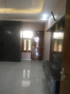 Gallery Cover Image of 1550 Sq.ft 3 BHK Independent Floor for buy in Sector 10A for 13000000