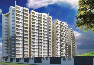 Gallery Cover Image of 1699 Sq.ft 3 BHK Apartment for buy in Kelambakkam for 8783000