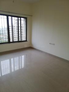 Gallery Cover Image of 1100 Sq.ft 2 BHK Apartment for rent in Panvel for 20000