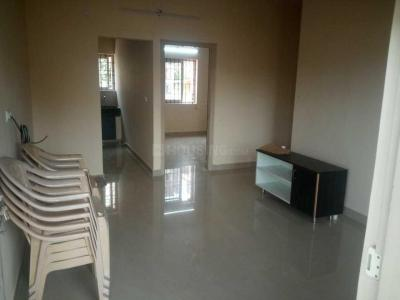 Gallery Cover Image of 700 Sq.ft 1 BHK Apartment for rent in Kartik Nagar for 15000