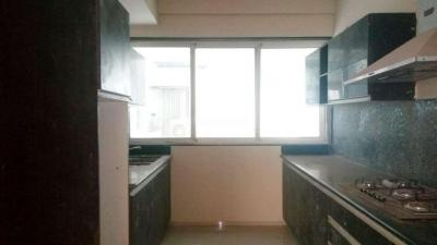 Gallery Cover Image of 3116 Sq.ft 4 BHK Apartment for buy in Wadala East for 60000000