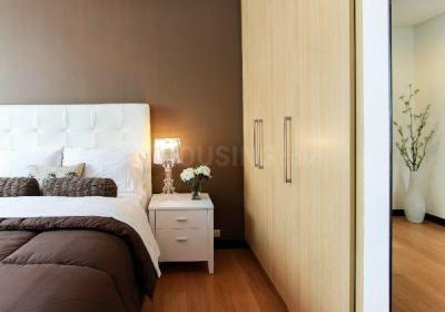 Gallery Cover Image of 600 Sq.ft 2 BHK Apartment for buy in Sarkar Residency, Byculla for 24500000