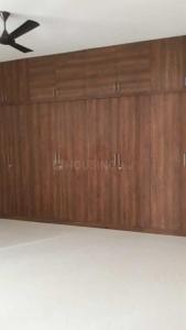 Gallery Cover Image of 1200 Sq.ft 2 BHK Apartment for rent in Manikonda for 19000