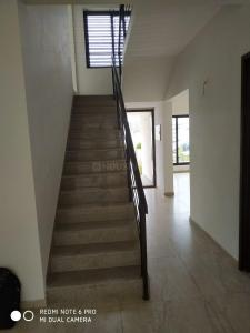 Gallery Cover Image of 3345 Sq.ft 4 BHK Villa for buy in Cheran Ma Nagar for 31500000