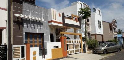 Gallery Cover Image of 1500 Sq.ft 2 BHK Independent House for buy in Rajiv Nagar for 8000000