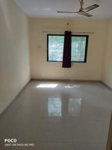 Gallery Cover Image of 1163 Sq.ft 2 BHK Apartment for rent in Sudarshan Paradise, Pimple Nilakh for 17000