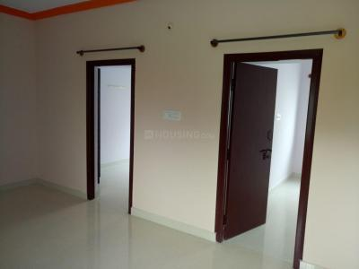 Gallery Cover Image of 310 Sq.ft 1 BHK Independent Floor for rent in Begur for 8000