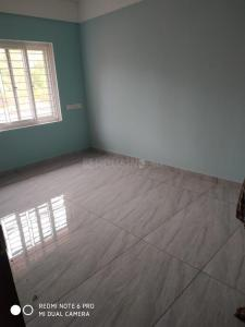 Gallery Cover Image of 1100 Sq.ft 2 BHK Apartment for buy in Ayyanthole for 3699000