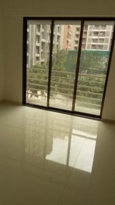 Gallery Cover Image of 750 Sq.ft 2 BHK Apartment for buy in Poonam Park View Phase I, Virar West for 5800000