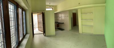 Gallery Cover Image of 1200 Sq.ft 1 BHK Independent Floor for rent in Dalanwala for 12000