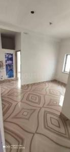 Gallery Cover Image of 750 Sq.ft 2 BHK Apartment for rent in South Dum Dum for 7800