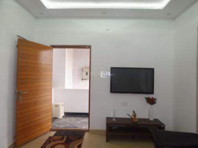 Gallery Cover Image of 1735 Sq.ft 3 BHK Independent House for buy in Adigara Kallahalli for 8500000