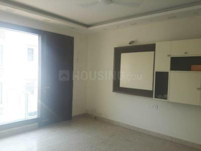 Gallery Cover Image of 1620 Sq.ft 3 BHK Independent Floor for buy in Surajmal Vihar for 24000000