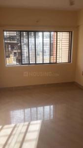 Gallery Cover Image of 620 Sq.ft 1 BHK Apartment for buy in Kopar Khairane for 7000000