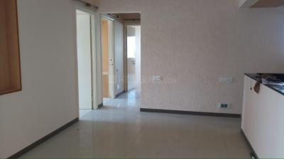 Gallery Cover Image of 2000 Sq.ft 3 BHK Apartment for rent in Jodhpur for 30000
