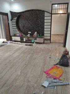 Gallery Cover Image of 500 Sq.ft 1 RK Independent Floor for rent in Sector 15A for 7000