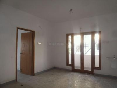 Gallery Cover Image of 1350 Sq.ft 2 BHK Apartment for buy in Adyar for 17500000