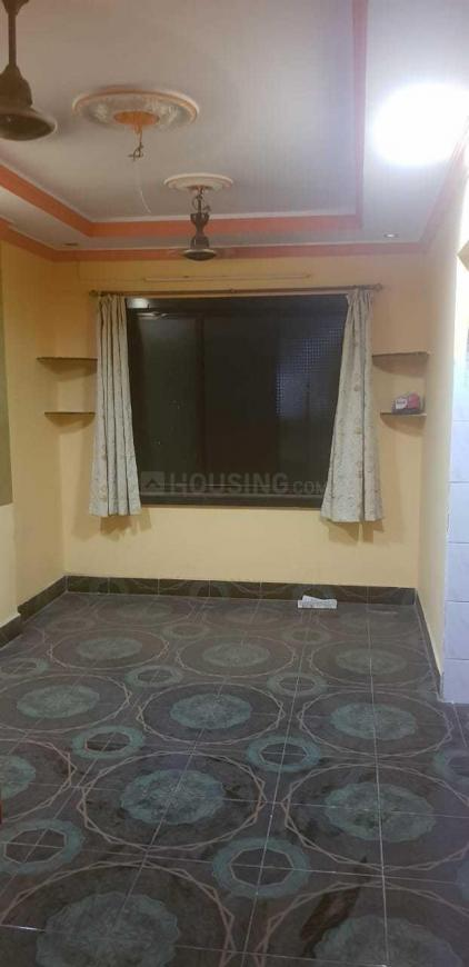 Living Room Image of 950 Sq.ft 2 BHK Apartment for rent in Badlapur West for 5500