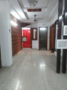 Gallery Cover Image of 900 Sq.ft 3 BHK Independent Floor for buy in Shahdara for 5000000