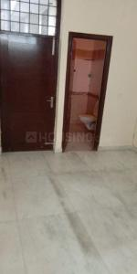 Gallery Cover Image of 1450 Sq.ft 2 BHK Independent House for rent in Sector 50 for 16000