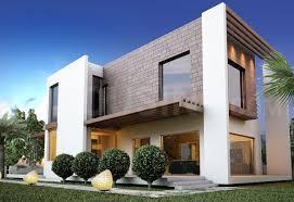 753 Sq.ft Residential Plot for Sale in Ponmar, Chennai