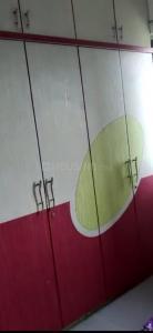 Kitchen Image of PG 6411012 Akurdi in Akurdi