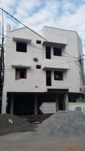Gallery Cover Image of 1090 Sq.ft 3 BHK Apartment for buy in Ambattur for 4360000