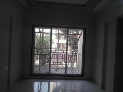Gallery Cover Image of 695 Sq.ft 1 BHK Apartment for buy in Salasar Aashirwad, Mira Road East for 5368000