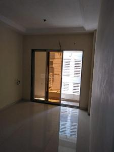 Gallery Cover Image of 660 Sq.ft 1 BHK Apartment for buy in Buddha Ozone 3, Mira Road East for 5340000