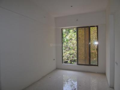 Gallery Cover Image of 675 Sq.ft 1 BHK Apartment for buy in JPV Manav Heights, Matunga East for 25000000