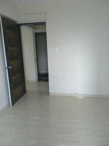 Gallery Cover Image of 445 Sq.ft 1 BHK Apartment for buy in Kamothe for 5850000