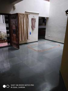 Gallery Cover Image of 2000 Sq.ft 4 BHK Independent House for rent in Indira Nagar for 40000