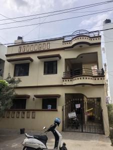 Gallery Cover Image of 1200 Sq.ft 2 BHK Independent House for buy in HSR Layout for 23000000