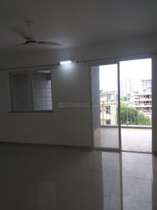 Gallery Cover Image of 965 Sq.ft 2 BHK Apartment for rent in Dhanori for 17000