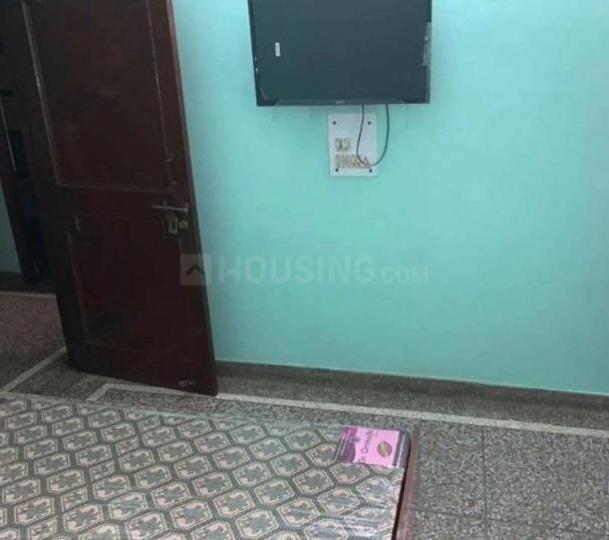 Bedroom Image of Sheetal Boys PG in Sector 11