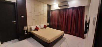 Gallery Cover Image of 1125 Sq.ft 2 BHK Apartment for buy in Chembur for 19700000