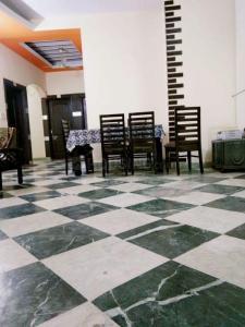 Hall Image of Divya in Shakti Khand