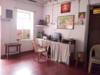 Gallery Cover Image of 800 Sq.ft 1 BHK Independent House for rent in Choolaimedu for 12000