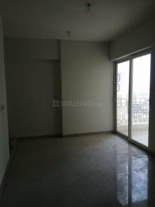 Gallery Cover Image of 1525 Sq.ft 3 BHK Apartment for rent in Sethi Max Royal, Sector 76 for 20000