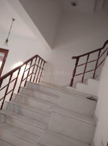 Gallery Cover Image of 7000 Sq.ft 6 BHK Independent House for rent in DLF Phase 2, DLF Phase 2 for 210000