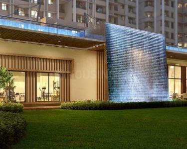 Gallery Cover Image of 645 Sq.ft 1 BHK Apartment for buy in Kalyan West for 3490000