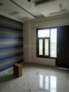 Gallery Cover Image of 950 Sq.ft 2 BHK Independent Floor for buy in Vasundhara for 3500000